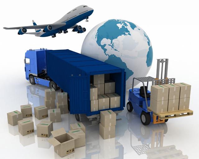 International_Shipping.jpg