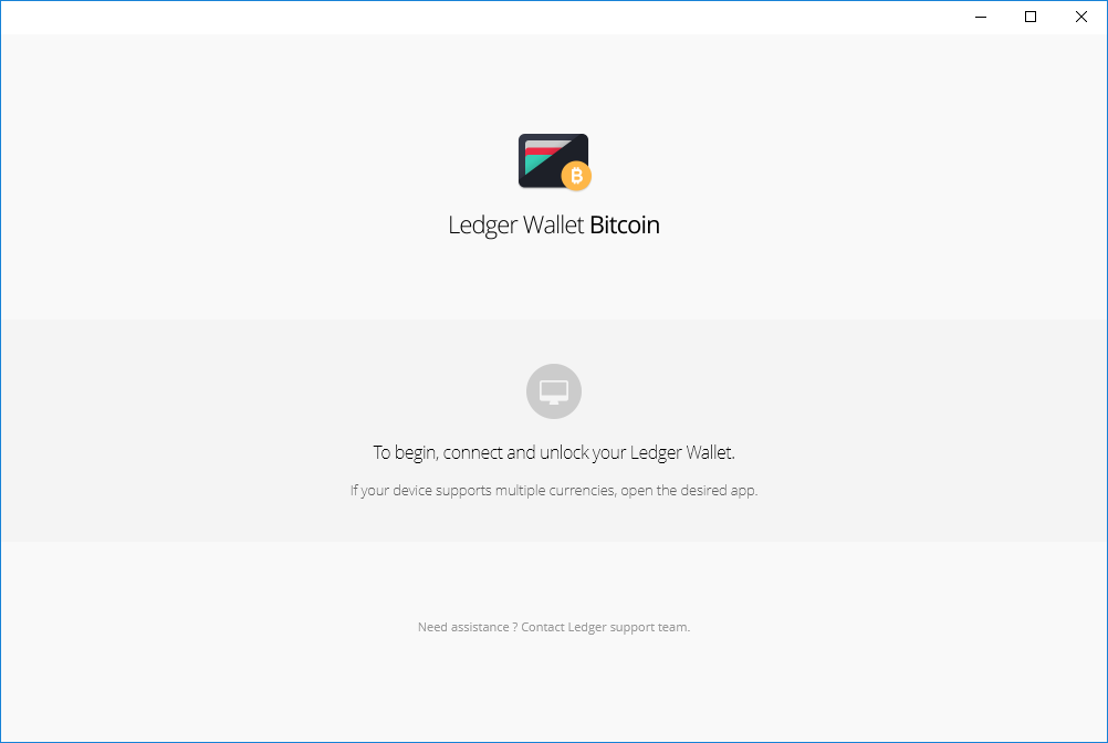 ledger_16.png