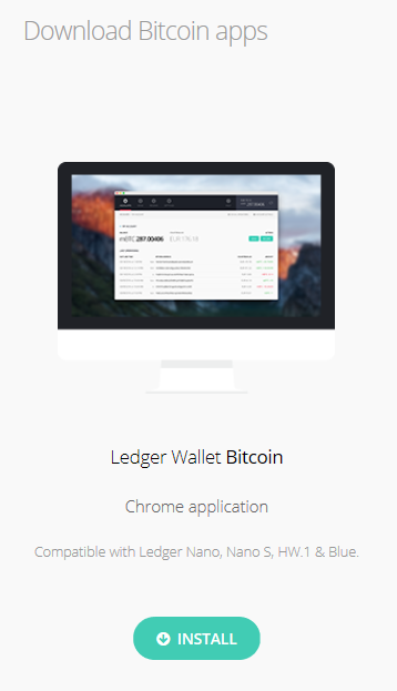 ledger_12.png