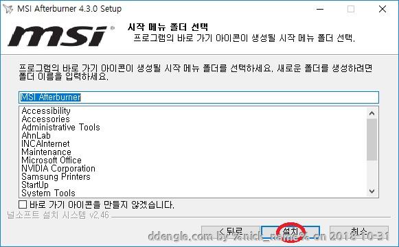 1111111111 (9).jpg
