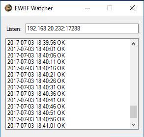 ewbf.PNG