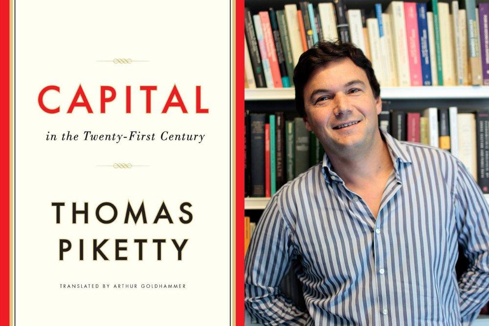 Piketty.jpg
