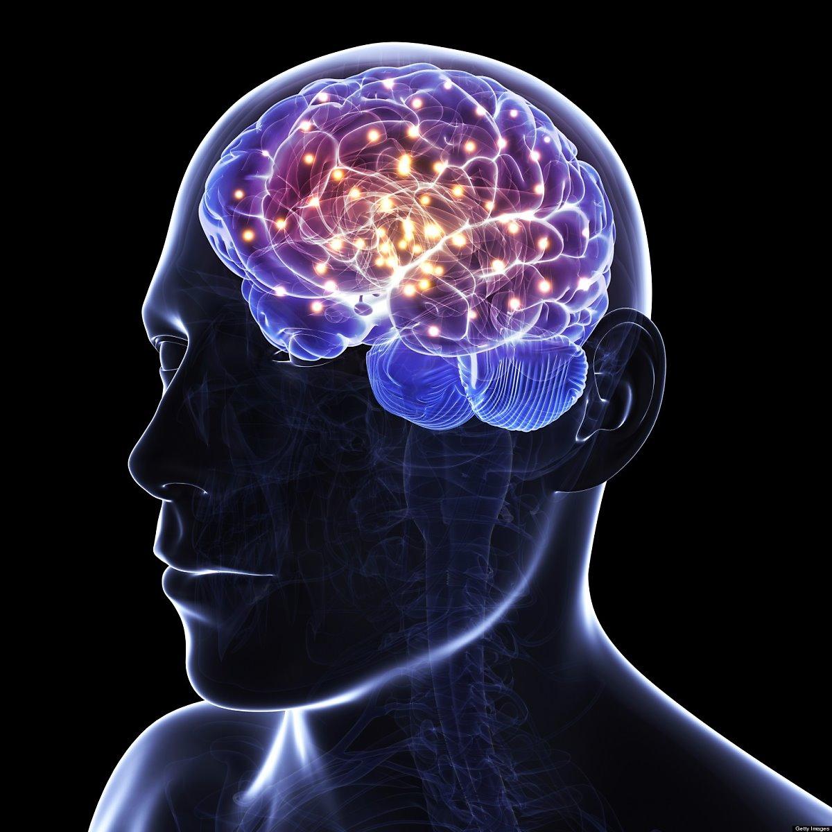 뇌에너지.jpg