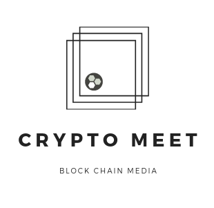 crypto meet.png