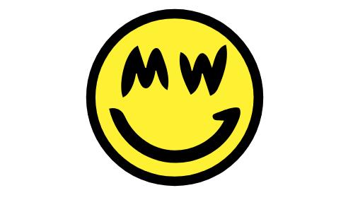 Grin-Coin-logo-mimblewimble.png