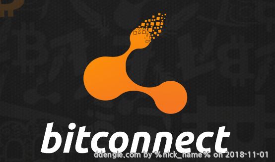 2017-10-26-19-44-bitconnectcoin.co.png